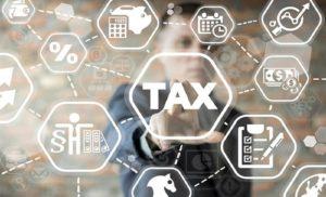 InCorp Advisory view on Shifting Tax Paradigm for NRIs