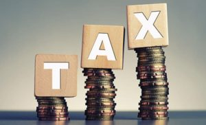 Rationale behind the proposals tax on NRIs