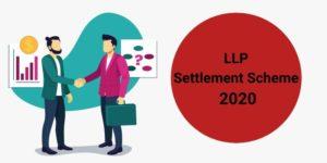 LLP-Settlement-Scheme
