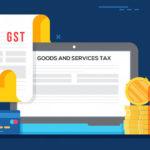 GST Returns in India