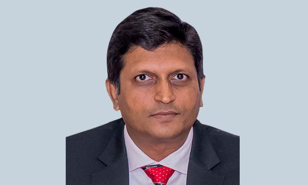 InCorp Advisory - Bhavesh Gandhi