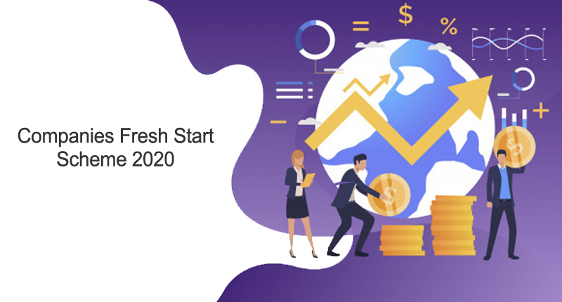 COVID-19 Business Recources companies-fresh-start-scheme-2020