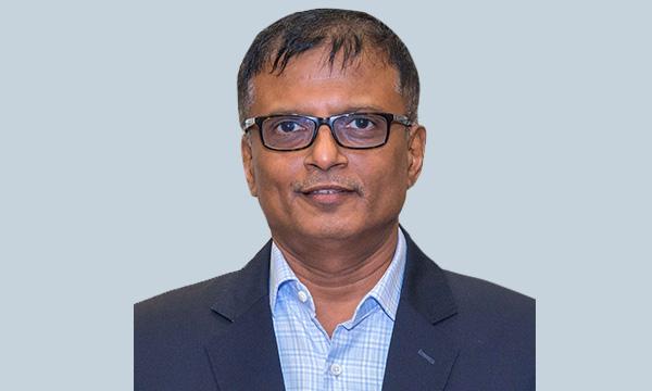 InCorp Advisory - Jayesh Sanghrajka
