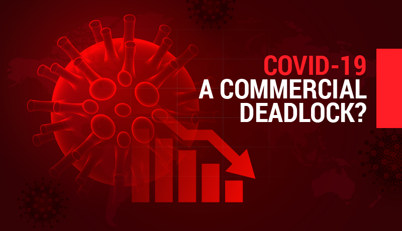 Covid-19_commercial-deadblock