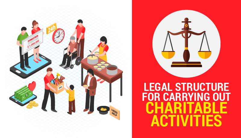 LEGAL-STRUCTURE-FOR-CARRYING-OUT-CHARITABLE-ACTIVITIES