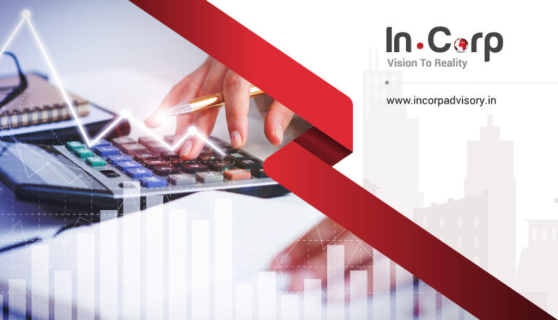 covid-19 tax reforms Navigating-Taxes-in-financial-transactions