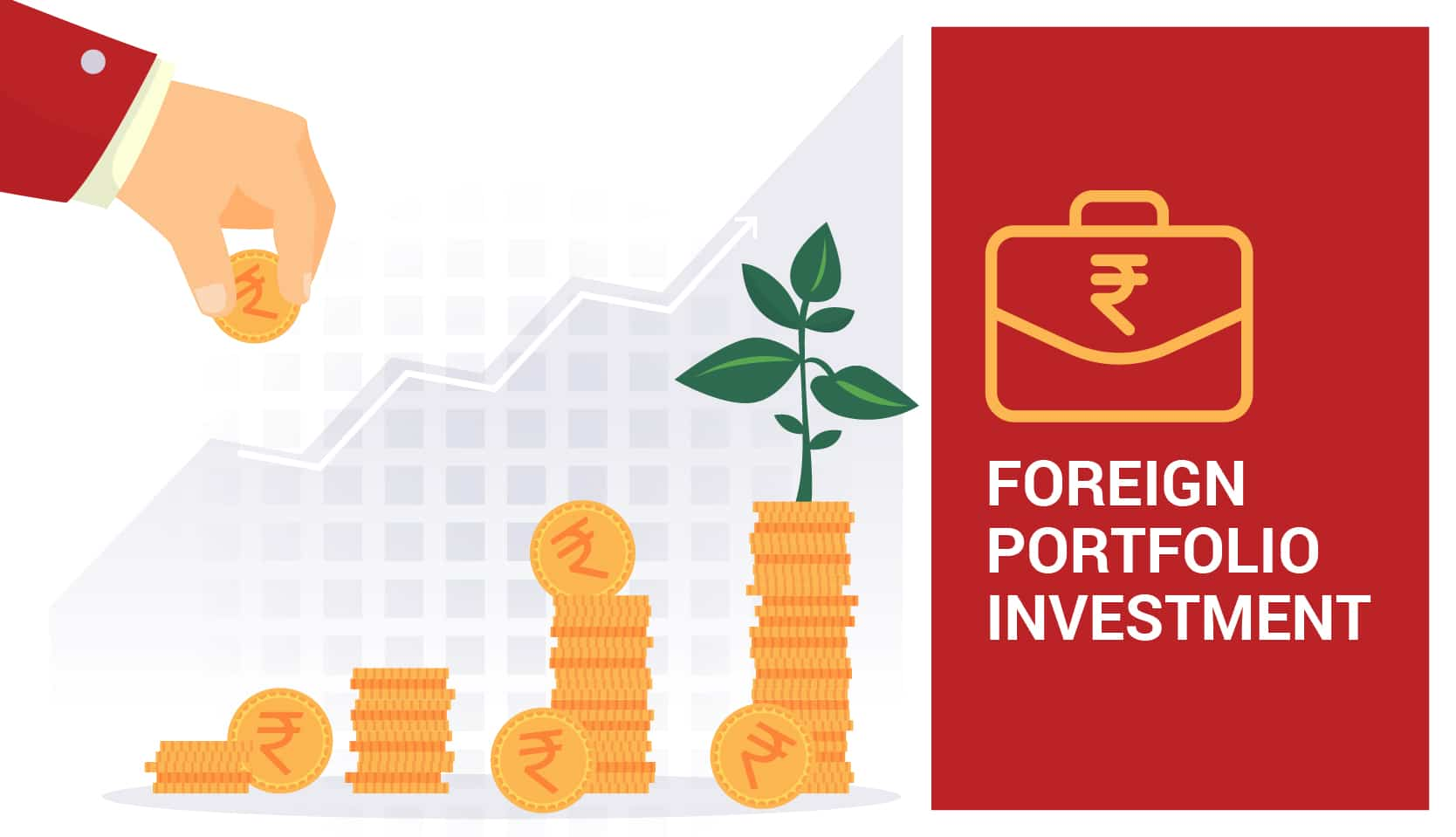 Foreign Portfolio Investment
