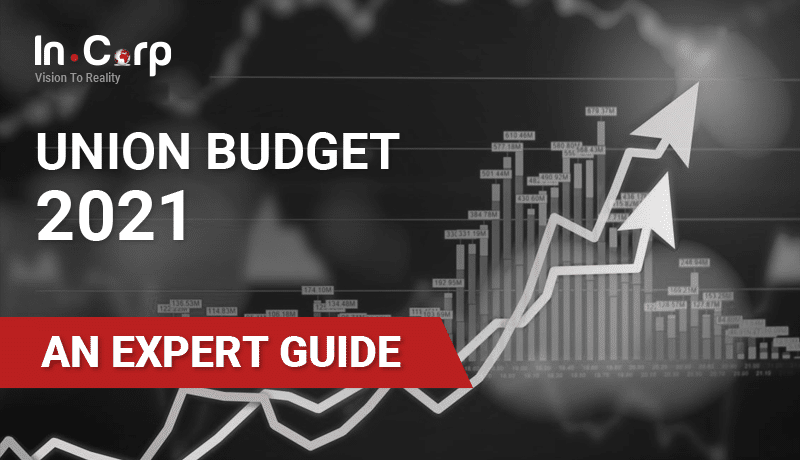 Key Highlights Of The Union Budget 2021