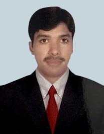 InCorp Advisory - CA Syed Jaffer
