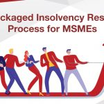 insolvency resolution process for msme