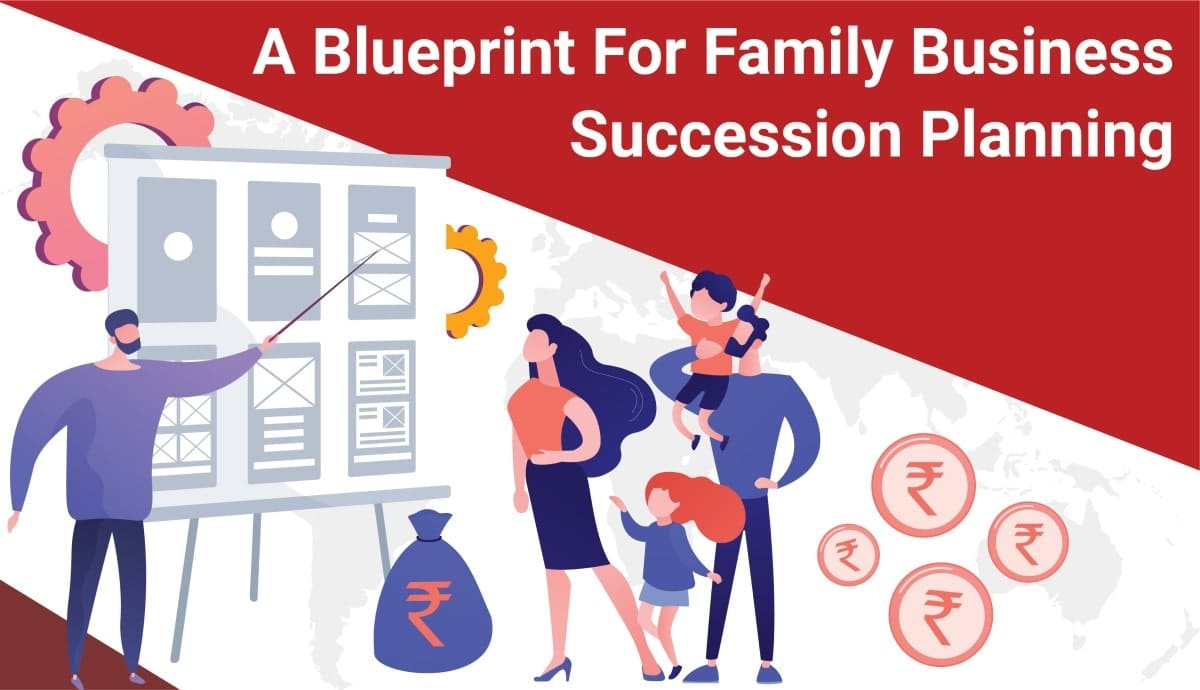 business succession planning