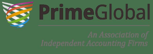 InCorp Partner Prime Global